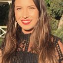 Pia Ariel F.'s Profile Image