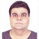 Charanpal (Chris) J.'s Profile Image