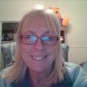 Karen R.'s Profile Image