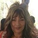 Susan B.'s Profile Image