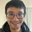 Yaojiajun F.'s Profile Image