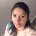 Amitha M.'s Profile Image