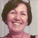 Marianna V.'s Profile Image