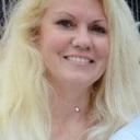 Maxine L.'s Profile Image