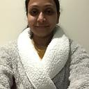 Zankhanaben P.'s Profile Image