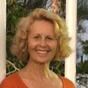 Pamela B.'s Profile Image