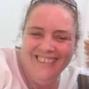 Tracy H.'s Profile Image