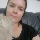 Kate O.'s Profile Image