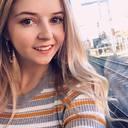 Ashlee F.'s Profile Image