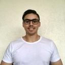 Allan N.'s Profile Image