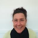 Lynette Dawn H.'s Profile Image