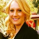 Shannon C.'s Profile Image