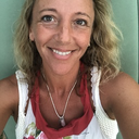 Melissa M.'s Profile Image