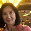 Jane P.'s Profile Image