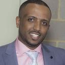 Dawit T.'s Profile Image