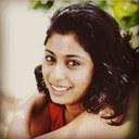 Keerthana K.'s Profile Image