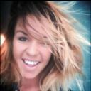 Taylor A.'s Profile Image