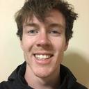 Patrick S.'s Profile Image