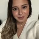 Camila Alejandra P.'s Profile Image