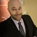 Darren G.'s Profile Image