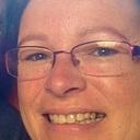Leah A.'s Profile Image