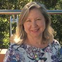 Julie S.'s Profile Image