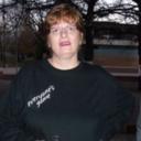 Robyn M.'s Profile Image