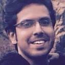 Saji Kumar S.'s Profile Image