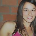 Natalia B.'s Profile Image
