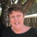 Alice H.'s Profile Image