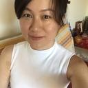 Ya-Wen L.'s Profile Image