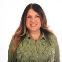 Sue T.'s Profile Image